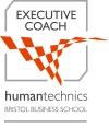 Humantechnics Logo